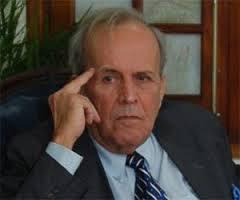 Ricardo Alarcón de Quesada